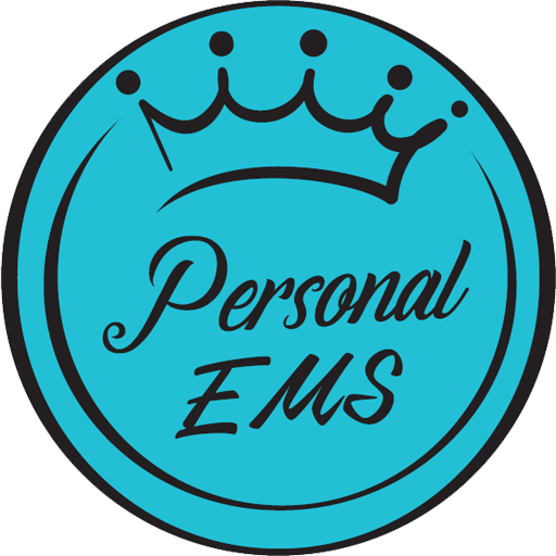 Personal EMS