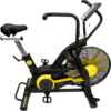Personal Air Bike - profesjonalny rower powietrzny do ćwiczeń - Personal EMS