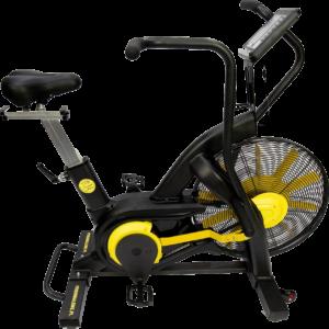 Rower Treningowy AIR BIKE